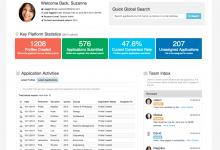 demo-site-admin-profile