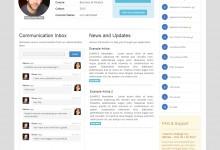 direct-admission-portal