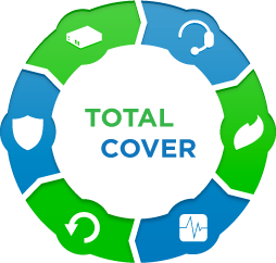 total-cover-complete