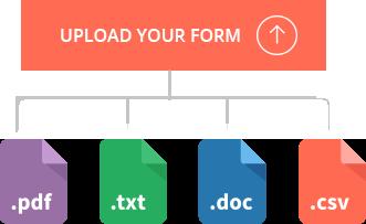upload-your-form